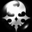 Challonge fireball gray