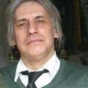 avatar for Paul-Emile Ackermann