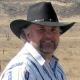 Profile picture of bwkeyboardman