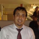 Raphael Ramos