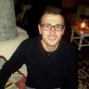 Matteo Melani