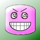 ghostblak