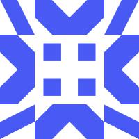 gravatar for massimo.x.petretich