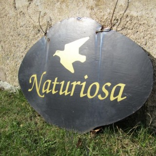 Naturiosa
