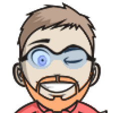 Avatar for mcbig from gravatar.com