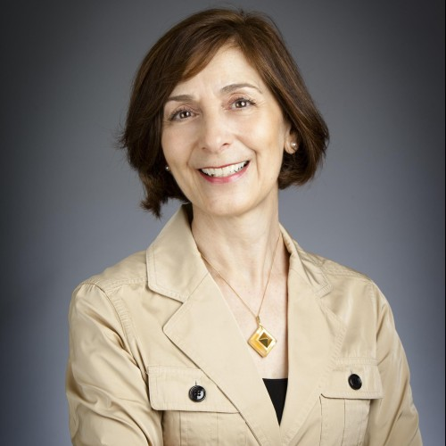 Nancy Gendimenico