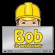 bobthewebbuilder.com
