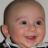 Giulio Cervera's avatar