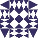 vivek2125's gravatar image