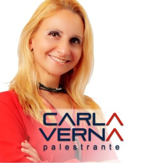 Carla Verna