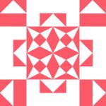 🔥 Fashion Empire Hack Generator 2021 United In Pink, United Heart Bundle, Box of Cash
