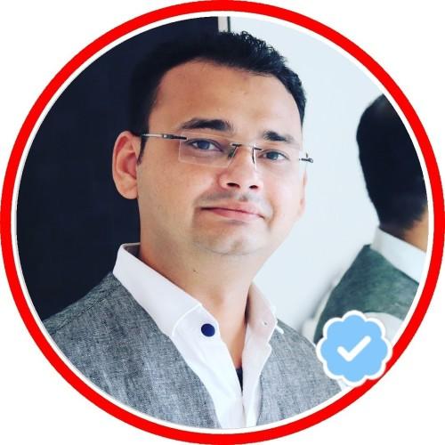 nazim.khan09@gmail.com