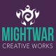 mightwar