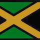 Noel Williams www.prhayz.com