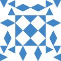 Immagine avatar per enrica