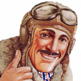 avatar for Arthur Meursault