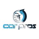 Avatar of carpros