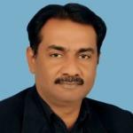 avatar for ملک سراج احمد