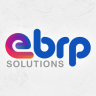 eBRP Thoughts
