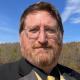Jeff Harris's avatar