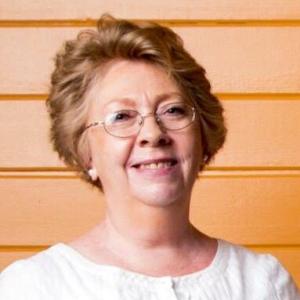 Jeannie Matteson's picture