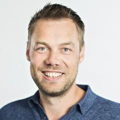 Thijs Kuijeren, van