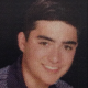 Evan Cruz