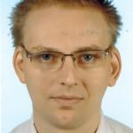 Tobias Gollwitzer