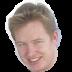 Jesper Dangaard Brouer's avatar