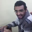 abdelrahmanmahmoudd