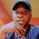 Promise Onyekachi Chibundu