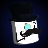 Sir_Marsh
