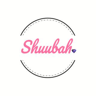 Shuubah