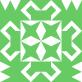 gravatar for nandelvibhuti