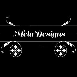 Mela Designs