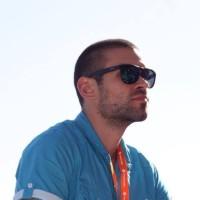 Avatar of Anton Ruzhekov