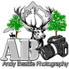 Andy Beattie Photography