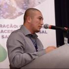 Photo of Victor Barreto