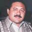 Angel Girón