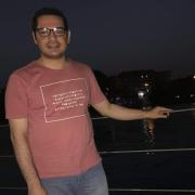 Photo of ahmedhassan