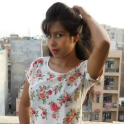 Photo of Varsha Rani