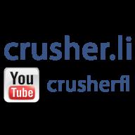 CruSherFL