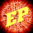 View explodingpineapple41's Profile