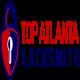 topatlantalocksmith