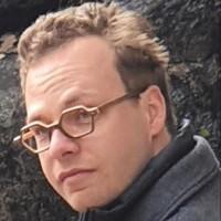 Damien MATHIEU