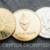cryptos-decrypted
