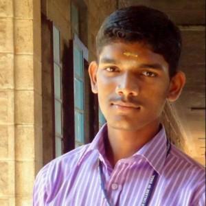 Mothi Venkatesh