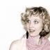 Sarah White's avatar