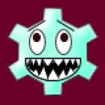 fishjpnia387
