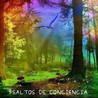 Saltos de conciencia